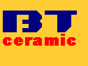bt ceramics logo